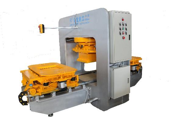 HF-300T水磨石压力机.jpg